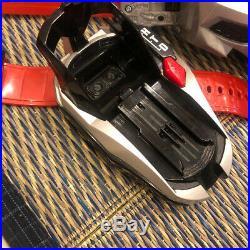 Bandai Kamen Rider Drive Transformation Belt DX Drive Driver 25 Shift Car Set