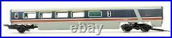 Hornby'oo' Gauge Br Class 370 Advanced Passenger Train 5 Car Set Unboxed