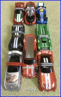 Kamen Rider Drive DX Tridron Set Driver Shift Brace Shift Car Belt Masked BANDAI