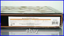 MTH New York Central Empire State Express 5 Car Passenger set HO scale