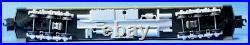 MTH O Gauge Union Pacific 2-Car 70 Madison Combine Diner Passenger Set #20-4131U