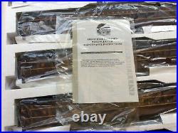 MTH Premier PRR 5 Car Passenger Set 20-6557, Never Run