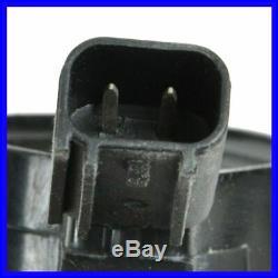 TRQ Engine Ignition Coil Kit Set of 8 NEW for Ford Lincoln Mercury 4.6L 5.4L V8
